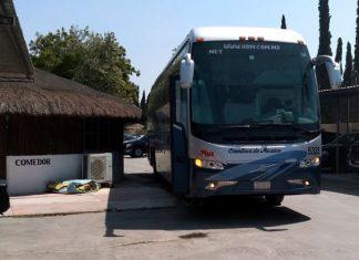 Castigarán a transportistas contrabandistas de migrantes