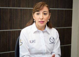 Desarrolla UAT tecnologías para la enseñanza de las matemáticas