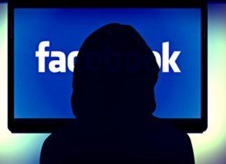 Elimina Facebook 3,000 millones de cuentas falsas