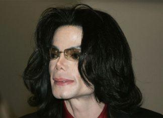 Finaliza disputa judicial en torno a la fortuna de Michael Jackson
