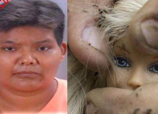Prostituía a su hija de 11 años por cien pesos en Veracruz