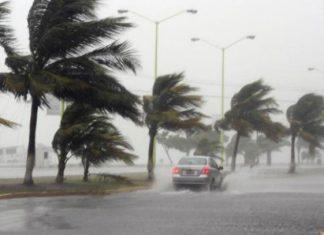 Se esperan 5 ciclones para Tamaulipas