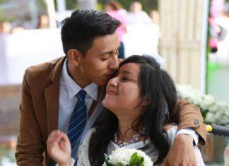 Quintana Roo renueva edad mínima para contraer matrimonio