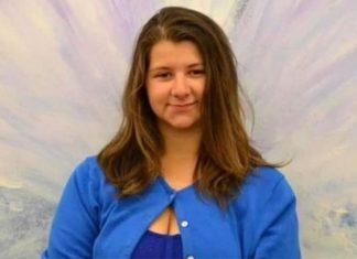 Adolescente mató a su amiga porque su 'crush online' le ofreció 9 US$ millones