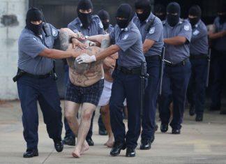 Dan 55 años de cárcel a un salvadoreño por masacre en NY