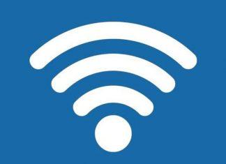 El WiFi cumple 20 años de brindar conexión inalámbrica