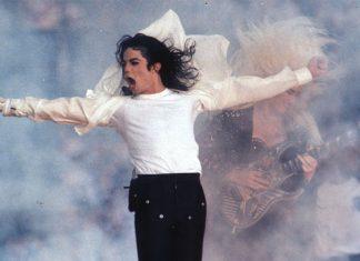 Michael Jackson más rico que cuando estaba vivo