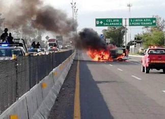 Sangriento fin de semana en León Guanajuato; al menos 23 muertos