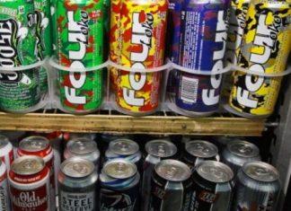 COFEPRIS detecta Etanol en estas bebidas