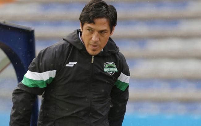 Detienen en Italia a Mauro Camoranesi, exjugador de Cruz Azul