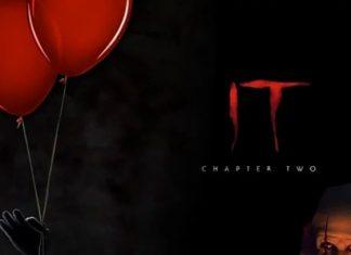 """""""It: Chapter 2"""" lanza su aterrador tráiler"""