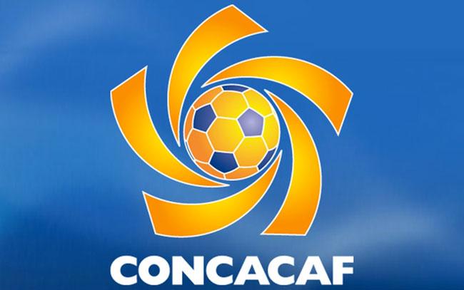 Concacaf: Las selecciones 'exóticas' que podrían ir al Mundial Qatar 2022