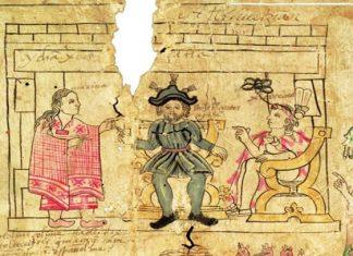 Mujeres en la Conquista, olvidadas por la historia