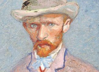 Obra acerca al mundo íntimo de Van Gogh y sus relaciones fallidas