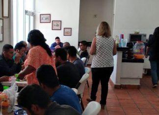 Albergues de Reynosa atienden a más de 11 mil migrantes