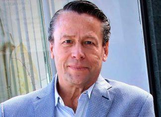 Alfredo Adame le debe 8 millones al SAT