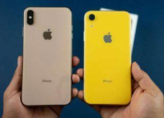 El iPhone pierde lealtad entre los usuarios: estudio