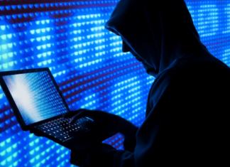 Alertan de ataques cibernéticos a cuentas del Gobierno de México
