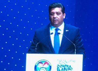 Castigarán a abusadores sexuales de niños en Tamaulipas
