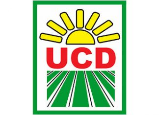 Denuncia UCD supuestas organizaciones piratas