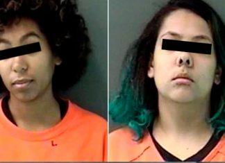 Dos mujeres abusaron sexualmente de un menor de 14 años