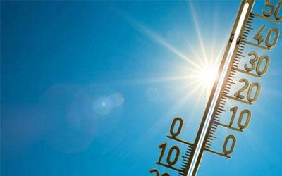 Fin de semana caliente para Tamaulipas