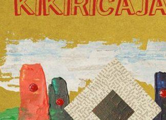 Inmigrantes Teatro presenta: Kikiricaja