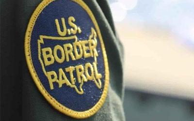 La muerte deja sin cumplir el sueño americano a 3 inmigrantes