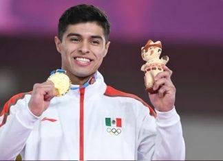 Lima 2019: México podría aumentar el número de medallas en el Día 7 de JP