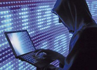 México uno de los países más ciberatacados en el mundo