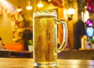 Por qué celebramos hoy el Día Internacional de la Cerveza