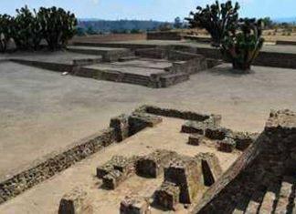 Reconstruyen la complejidad política y social que existió en la antigua Tlaxcala
