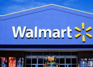 Walmart retira videojuegos violentos sin dejar de vender armas
