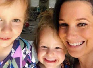 Hombre que mató a esposa e hijas dice sentirse 'atormentado'