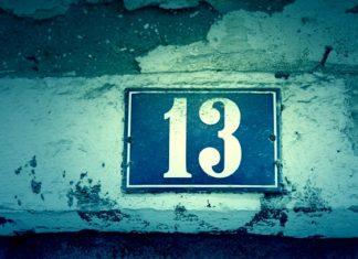 ¿Qué significa martes 13 y por qué es considerado de mala suerte?