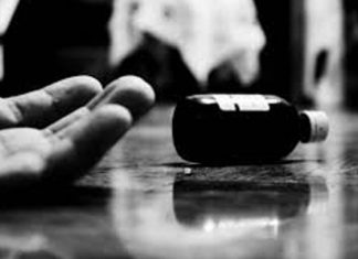 Acaparan hombres índices de suicidios en Tamaulipas
