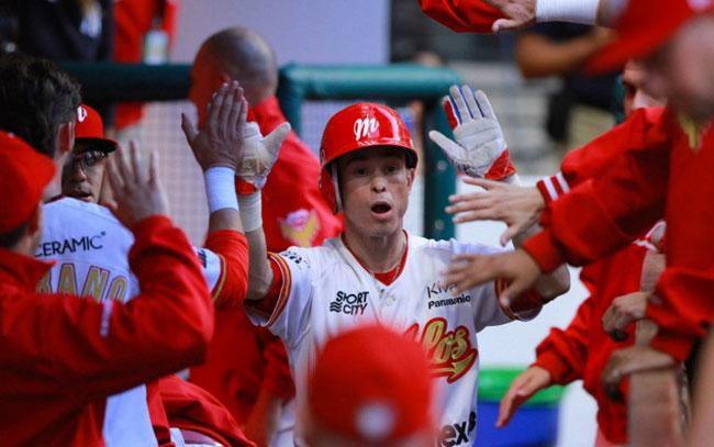 Diablos avanza a la Final de la Zona Sur tras vencer a Tigres