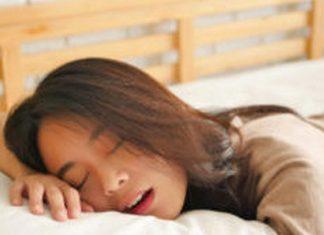 Esto debes hacer para que no te dé sueño después de comer