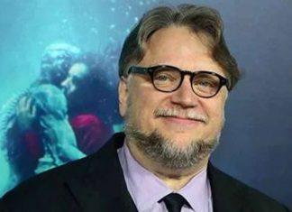 Guillermo del Toro publicará una antología de relatos cortos