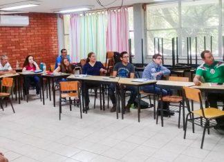 Inician cursos y certificaciones para Asesores de Inglés
