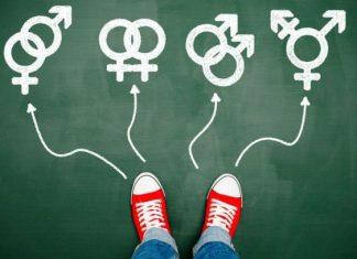 La genética no determina ninguna orientación sexual