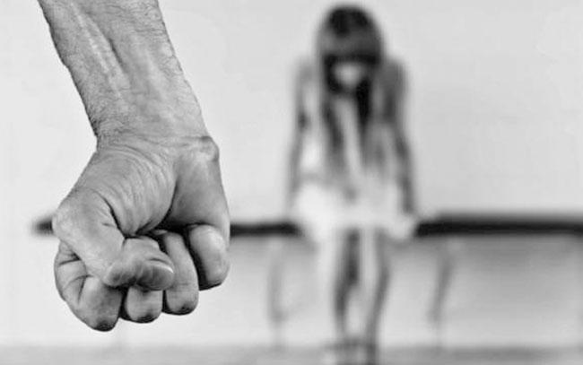 Crece violencia contra las mujeres