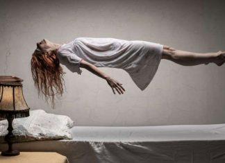 Exorcismos: ¿Qué dice la ciencia al respecto?
