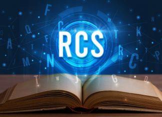 RCS, la tecnología que sustituirá al SMS