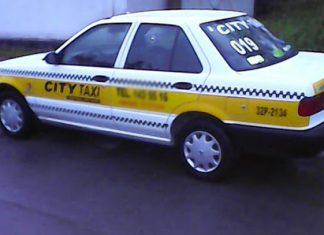 Sentencian a 20 años de cárcel a taxista que abusaba de su hijastra