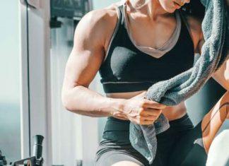 Haces demasiado ejercicio podría influir en tus decisiones