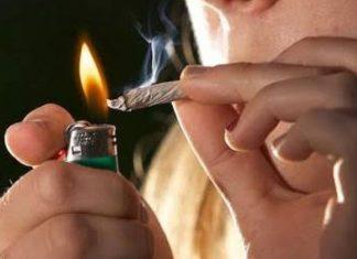Incrementa en un 60% el número de niños que consumen drogas en primarias