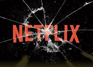 Peligra 'reinado' de Netflix en streaming