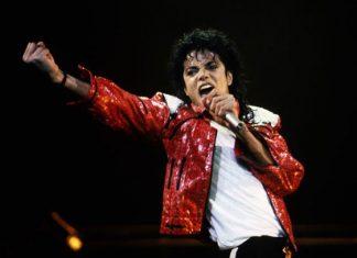 Director de 'Bohemian Rhapsody' trabaja en biopic de Michael Jackson
