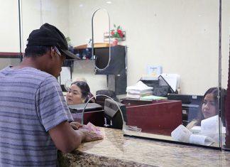 Aperturará Gobierno de Matamoros módulos de cobro del predial en centros comerciales
